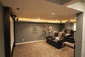 lighting for basements learn more at cdn1lapprcom awesome family room lighting