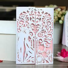 Flower Metal Die Cuts,Wedding <b>Square Lace</b> Flower Border Cutting ...