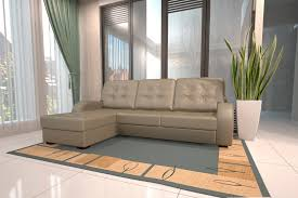 Купить <b>Угловой диван Сидней</b> с доставкой по выгодной цене в ...