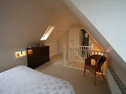 Loft Conversion Bedroom Design Loft Conversion Bedroom Storage Ideas Cute Loft Bedroom Decor