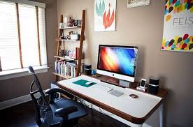 simple office design ideas youthful simple office design ideas breathtaking simple office desk feat unique white