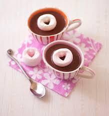 """Résultat de recherche d'images pour """"gifs de chocolat chaud"""""""