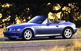 note the images shown are representations of the 1996 bmw z3 and not necessarily vehicles that have been bought or sold at auction bmw z3 1996 3 bmw z3 1996