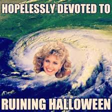 Sandy memes: Sharks in post-Sandy spoof pictures of flooded ... via Relatably.com