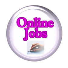 Online Jobs Click Here Free