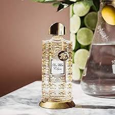 Creed Pure White Cologne, 2.5 Fl Oz: Premium Beauty - Amazon.com