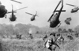「vietnam war 1967 map」の画像検索結果