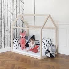 Letto Kura Montessori : Images about a misura di bimbo on toddlers ikea