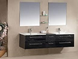 bathroom sink cabinets bathroom design 9 bathroom sink furniture cabinet