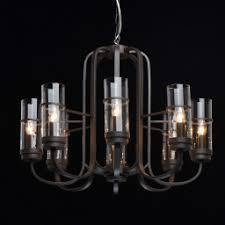 <b>Люстра MW</b>-<b>Light</b> Замок 18 <b>249018708</b> купить в интернет ...