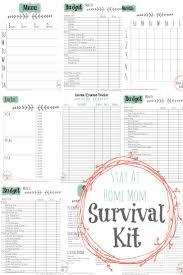 best ideas about office survival kit care 17 best ideas about office survival kit care packages chemo care package and cancer care package