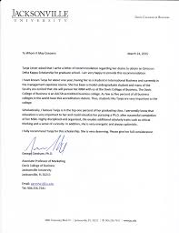 letter of recommendation from dr gresham omicron delta kappa full size is 1276 times 1658 pixels