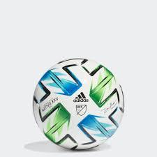 <b>Balls</b> - Soccer, Futsal, <b>Football</b> & Basketball | adidas US