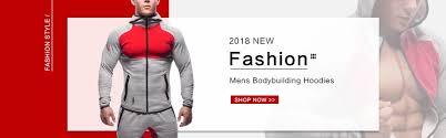 2019 <b>ESDY Men'S</b> Spring <b>Autumn</b> Windbreaker Outdoor Sports ...