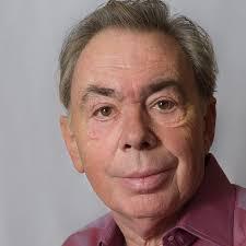 <b>Andrew Lloyd Webber</b> Musicals - YouTube
