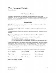 first part time job resume examples   goresumepro com    first part time job resume examples