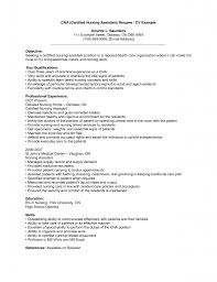 bartender     Resume Experts
