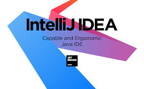 Code completion—IntelliJ IDEA