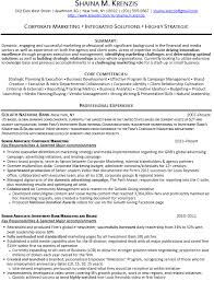 resume example   investment banking resume sample junior    investment banking resume sample junior investment banking analyst investment banking resume sample junior investment banking analyst