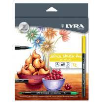 <b>Lyra</b> - Brands