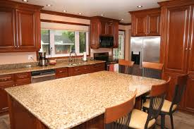 clean kitchen: how to clean  high end finishes in your home granite marble