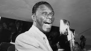 <b>Nat King Cole</b>: An Incandescent Voice : NPR