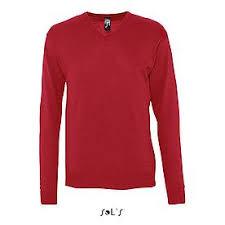 <b>Свитер мужской</b> | <b>GALAXY MEN</b> | L | красный - купить по лучшей ...