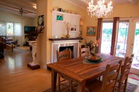 Nice Dining Room Tables Large Kitchen Dining Room Ideas Kitchen And Living Room Open Floor