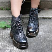<b>Artmu</b> Leather Shoes Women reviews – Online shopping and ...