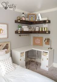 fun corner furniture that will fill up those bare odds and ends bedroom corner furniture