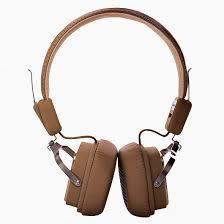 Bluetooth-<b>наушники</b> полноразмерные <b>Remax RB</b>-<b>200HB</b> (<b>beige</b>)