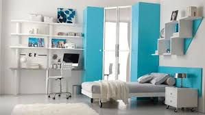 bedroom cool design furniture for teenage girls ideas gorgeous white blue modern with bed and gray bed bath teenage girl