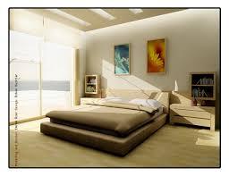 amazing bedroom interior design and decorating ideas amazing bedrooms designs