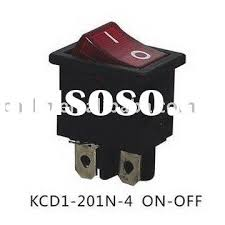 lighted rocker switch wiring diagram lighted rocker switch wiring kcd1 201n 4 on off lighted rocker switch