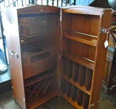 surcouf bar trunk was 4500 now 2700 bar trunk furniture