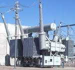Power Transformers - Siemens