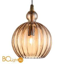 Подвесной <b>светильник Favourite</b> Chimera <b>2328</b>-<b>1P</b> купить в ...