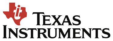 Texas Instruments off campus for Freshers Jobs in India