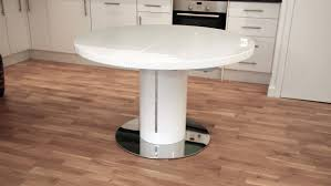 Oval Extension Dining Room Tables Kitchen Furniture And Designs Cdwzzz Gt Best Providing Kitchen
