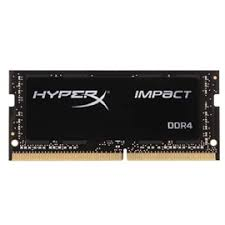 <b>Kingston</b> Memory <b>HX426S15IB2K2</b>/<b>32</b> 32G <b>DDR4</b> 2666 SODIMM ...