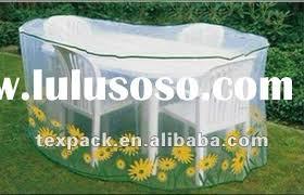 outdoor furniture cover gardern patio