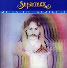 - <b>Supermax</b> : <b>Meets The</b> Almighty [Import, CD, Extra tracks] - Amazon ...