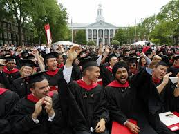 harvard business school    s experiment to improve gender equality    harvard business school    s experiment to improve gender equality   business insider