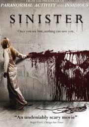 <b>Evil Dead</b> (2013) - Rotten Tomatoes