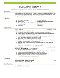 cover letter cover letter for aviation job cover letter for cover letter aircraft mechanic apprentice cover letter resume sample job and aircraft samplecover letter for aviation
