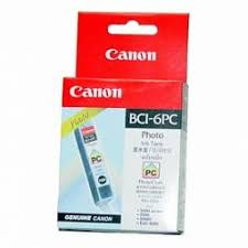 <b>Картридж Canon CAN</b> BCI-6PC купить: цена на ForOffice.ru