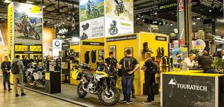 Touratech Motorbike <b>parts</b> and <b>accessories</b>