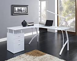 l shaped home office shaped desk home white l shaped desk home office beautiful home office shaped