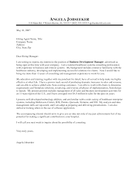 cover letter examples direct care staff how to write a cover letter sample included