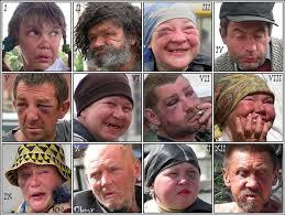 """Страны НАТО должны сохранять единство перед лицом """"реальной угрозы"""" со стороны России, - командующий войсками США в Европе Ходжес - Цензор.НЕТ 5625"""